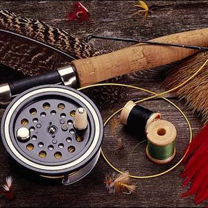 Охотничьи и рыболовные магазины Кинеля