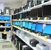 Компьютерные магазины в Кинеле