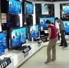 Магазины электроники в Кинеле
