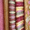 Магазины ткани в Кинеле
