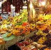 Рынки в Кинеле