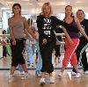 Школы танцев в Кинеле