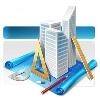 Строительные компании в Кинеле