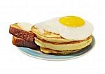 Чито-Грито - иконка «завтрак» в Кинеле